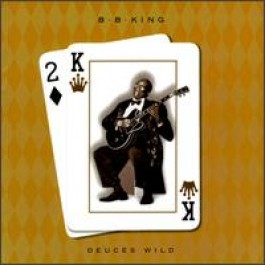 Deuces Wild [CD]