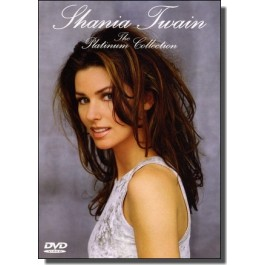 The Platinum Collection [DVD]