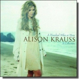 A Hundred Miles or More: A Collection [CD]
