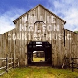 Country Music [CD]