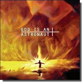 God Is An Astronaut [LP]