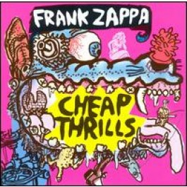 Cheap Thrills: Best Of