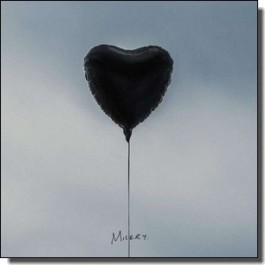 Misery [CD]