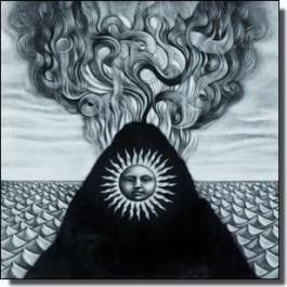 Magma [CD]