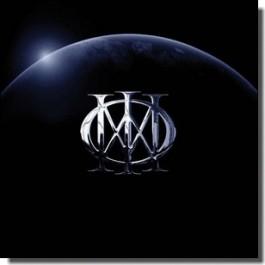 Dream Theater [CD]