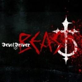 Beast [CD+DVD]