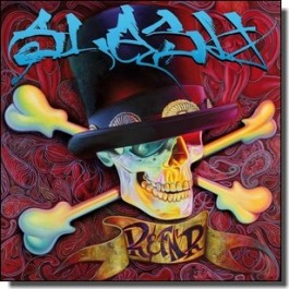 Slash [CD]