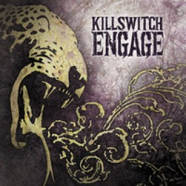 Killswitch Engage [CD]