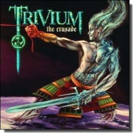The Crusade [CD]