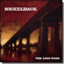 The Long Road [CD]
