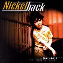 The State [CD]