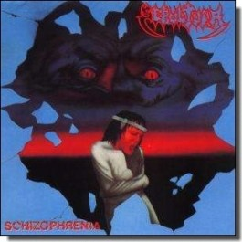 Schizophrenia [CD]