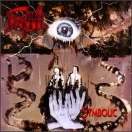 Symbolic [CD]