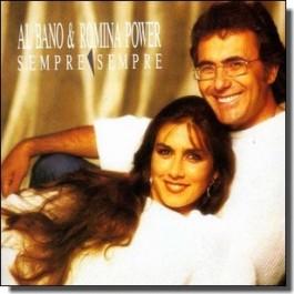 Sempre, Sempre [CD]