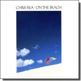 On the Beach [CD]