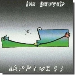Happiness [CD]