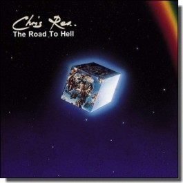 The Road to Hell [CD]