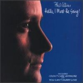 Hello, I Must Be Going! [CD]