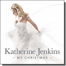 My Christmas [CD]