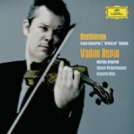 Violin Sonata No. 9 op. 47