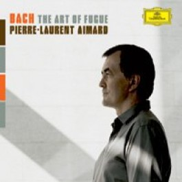 The Art of Fugue BWV 1080
