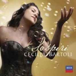 Sospiri [Prestige Edition] [2CD]