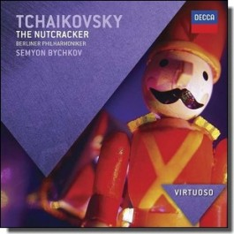 Nutcracker [2CD]