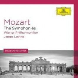 The Symphonies [11CD]