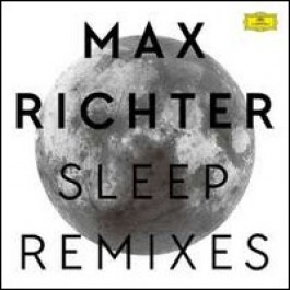 Sleep Remixes [LP]