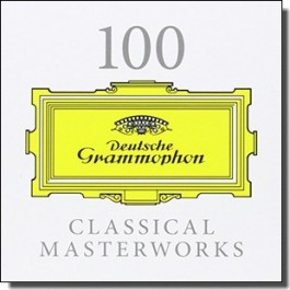 50 Classical Masterworks [3CD]