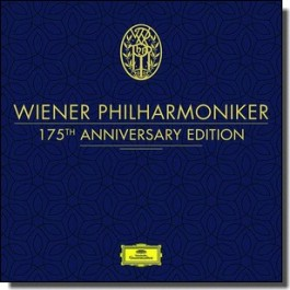 175th Anniversary Edition [6LP]
