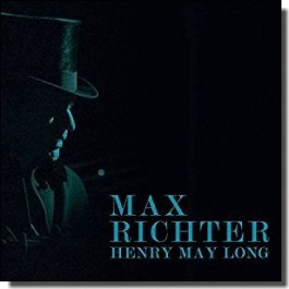 Henry May Long (OST) [CD]