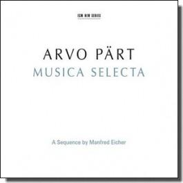 Musica Selecta [2CD]