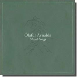 Island Songs [CD+DVD]