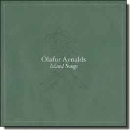Island Songs [LP]