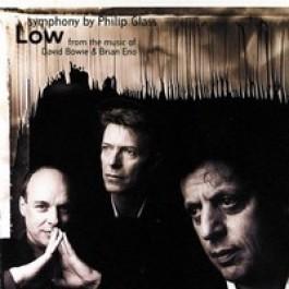 Low Symphony [LP]