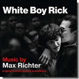 White Boy Rick [CD]