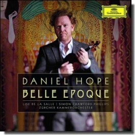 Belle Epoque [2CD]