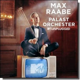 MTV Unplugged [Digipak] [2CD]