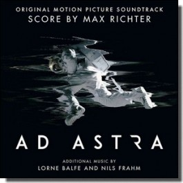 Ad Astra (OST) [2CD]