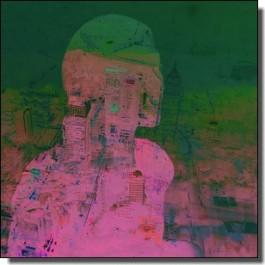 Voices 2 [CD]