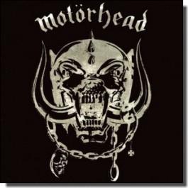 Motörhead [40th Anniversary Edition] [LP]