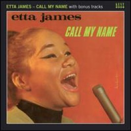 Call My Name [CD]