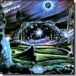 Awaken the Guardian [CD]