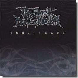 Unhallowed [CD]