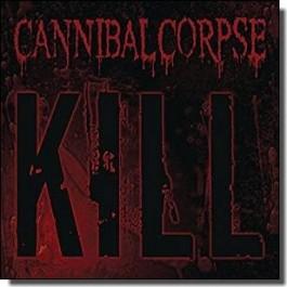 Kill [CD]