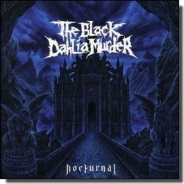 Nocturnal [CD]