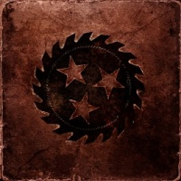 Whitechapel [Limited Edition] [2CD]