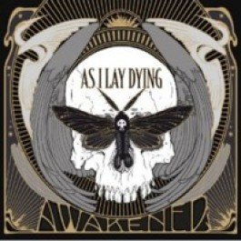 Awakened [CD+DVD]