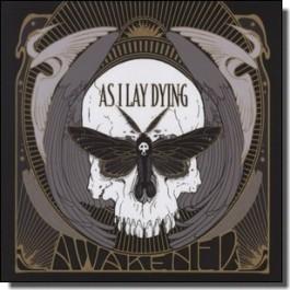 Awakened [CD+DVD]